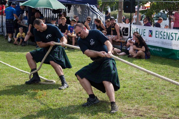 2014-08-03 Highland Games 0247