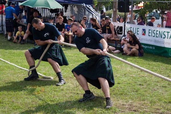 2014-08-03 Highland Games 0247