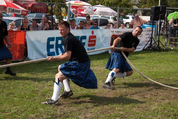 2014-08-03 Highland Games 0248