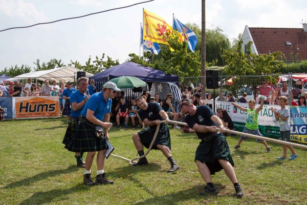 2014-08-03 Highland Games 0249
