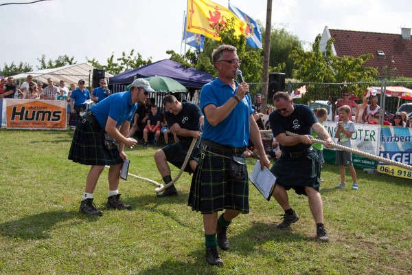 2014-08-03 Highland Games 0250