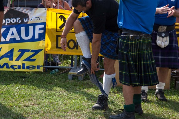 2014-08-03 Highland Games 0251