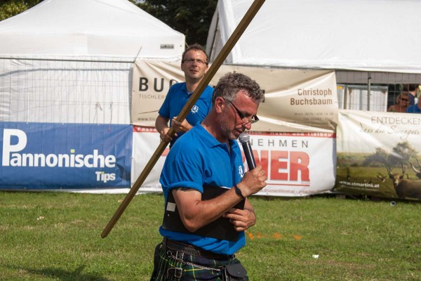 2014-08-03 Highland Games 0252