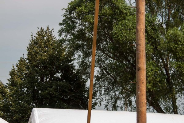 2014-08-03 Highland Games 0253