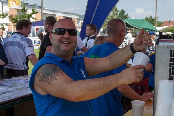 2014-08-03 Highland Games 0255