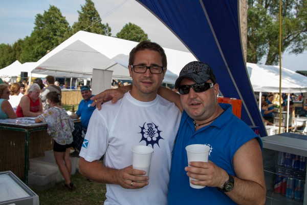2014-08-03 Highland Games 0257
