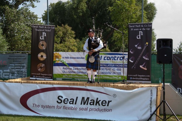 2014-08-03 Highland Games 0259