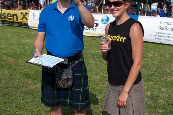 2014-08-03 Highland Games 0260