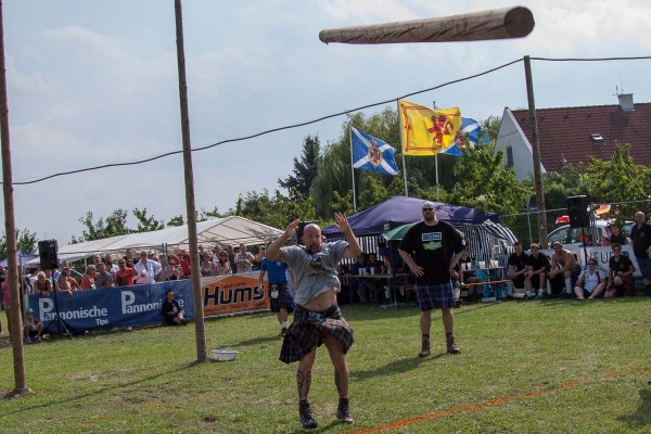 2014-08-03 Highland Games 0261