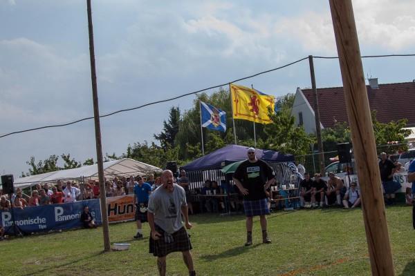 2014-08-03 Highland Games 0262