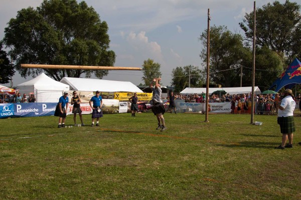 2014-08-03 Highland Games 0264