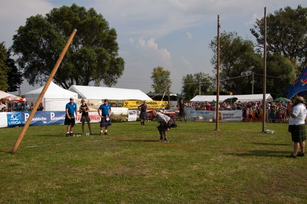 2014-08-03 Highland Games 0265
