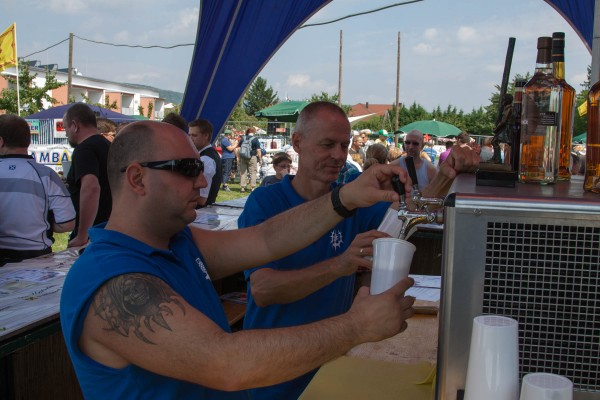 2014-08-03 Highland Games 0266