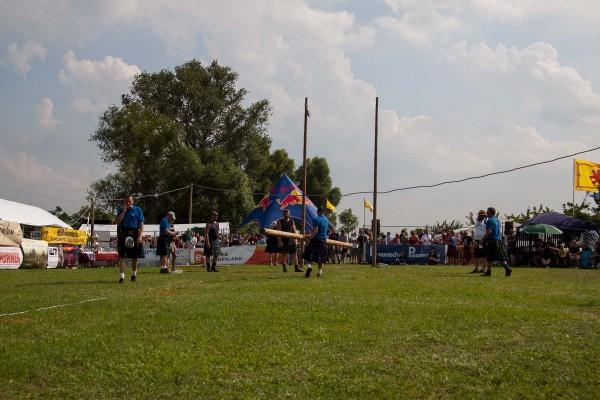 2014-08-03 Highland Games 0267