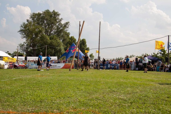 2014-08-03 Highland Games 0268