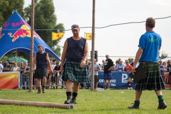 2014-08-03 Highland Games 0269