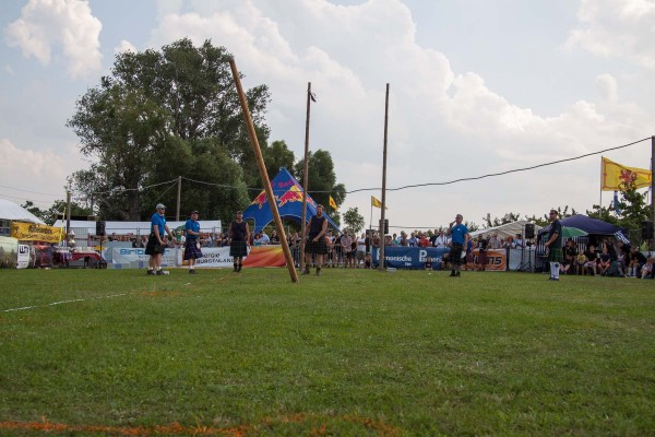 2014-08-03 Highland Games 0271