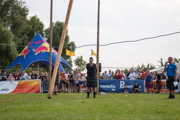 2014-08-03 Highland Games 0272