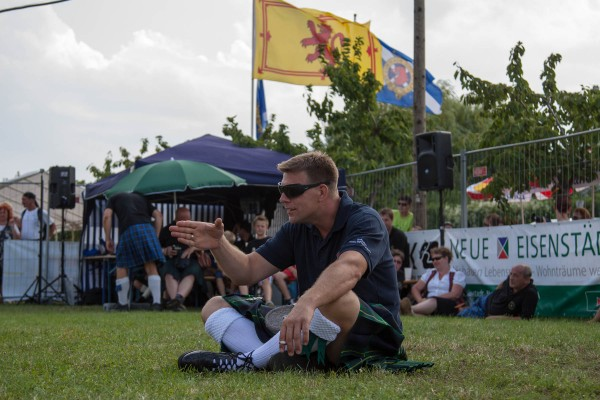 2014-08-03 Highland Games 0273