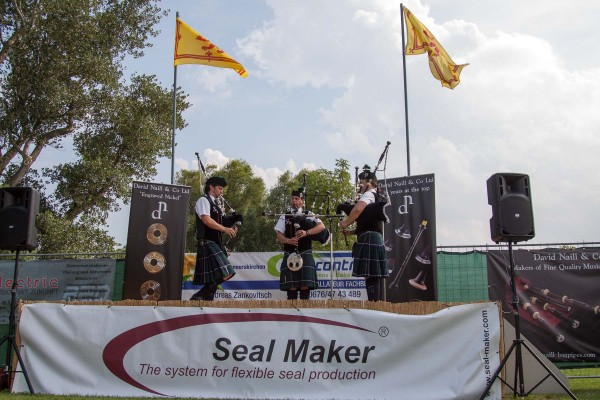 2014-08-03 Highland Games 0279