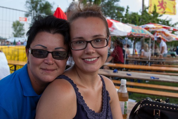 2014-08-03 Highland Games 0282
