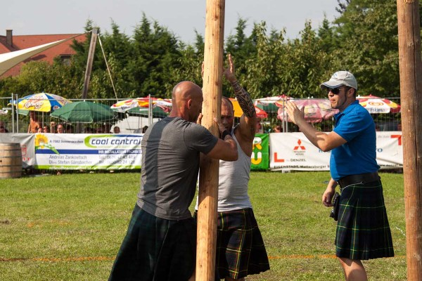 2014-08-03 Highland Games 0284