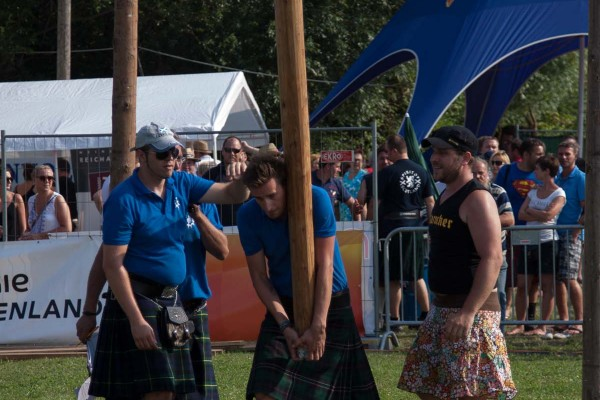 2014-08-03 Highland Games 0287