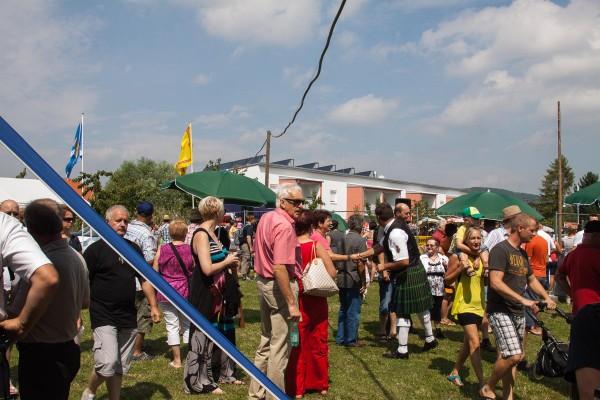 2014-08-03 Highland Games 0288