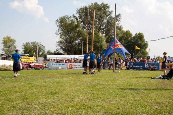 2014-08-03 Highland Games 0290