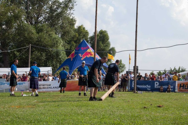 2014-08-03 Highland Games 0294