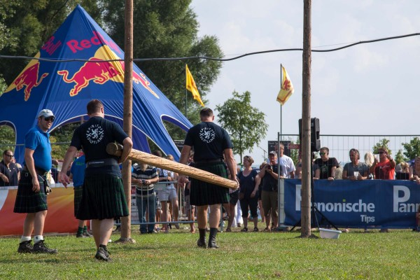 2014-08-03 Highland Games 0295