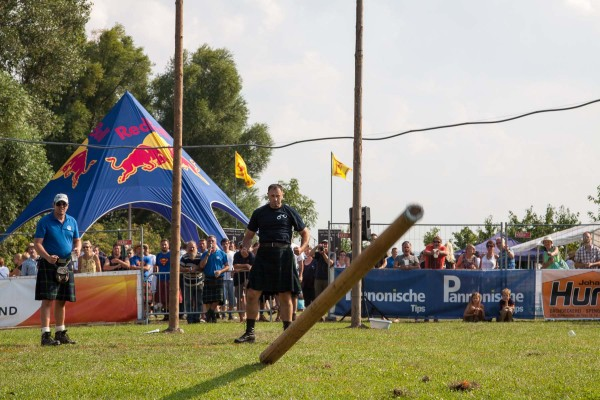 2014-08-03 Highland Games 0297