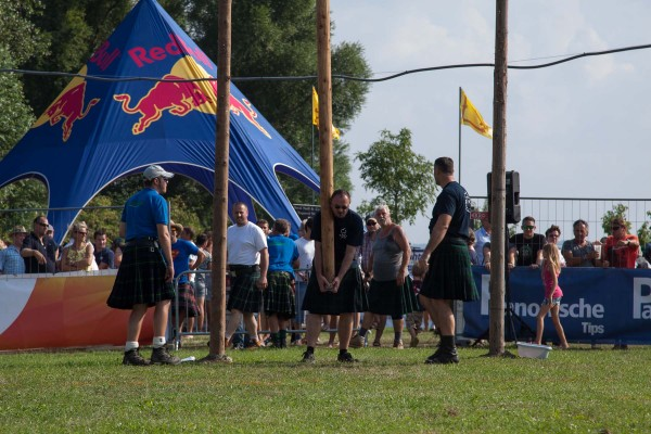 2014-08-03 Highland Games 0298