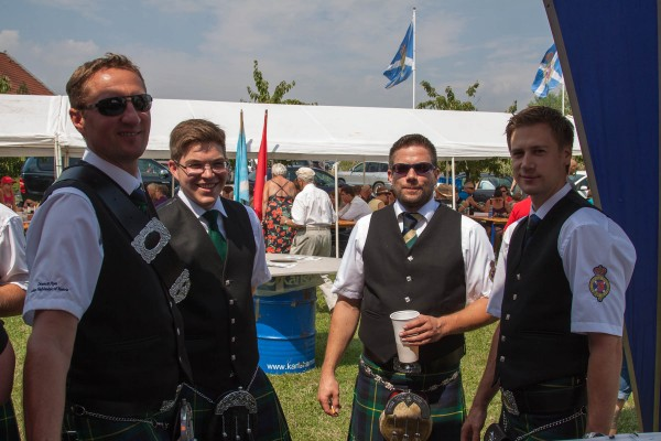 2014-08-03 Highland Games 0299