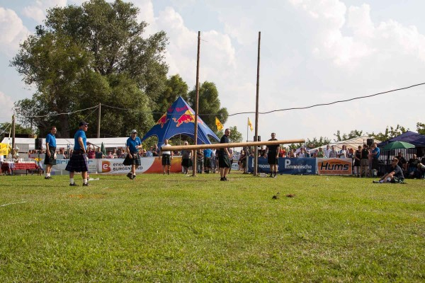 2014-08-03 Highland Games 0300