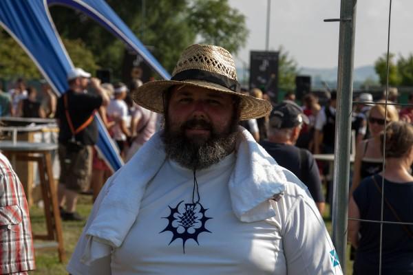 2014-08-03 Highland Games 0301