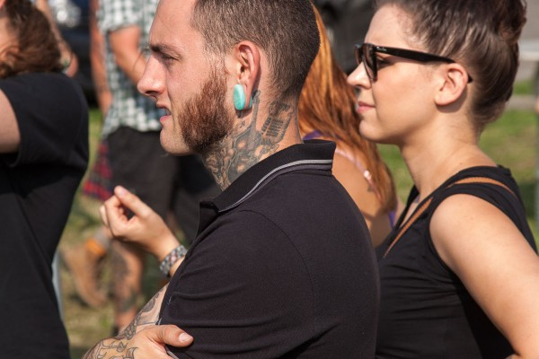 2014-08-03 Highland Games 0303