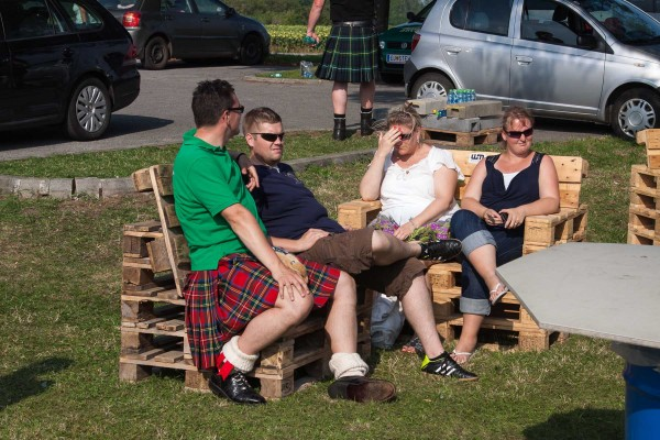 2014-08-03 Highland Games 0304