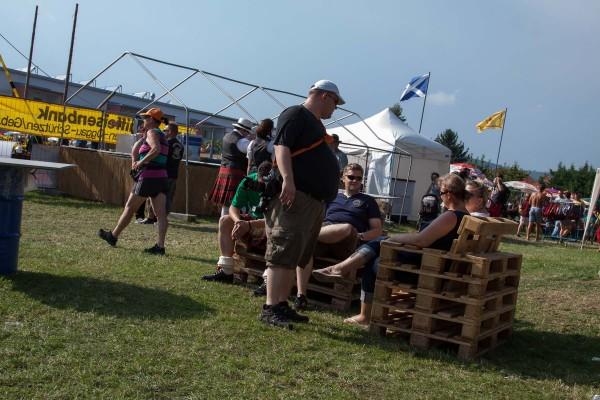 2014-08-03 Highland Games 0307