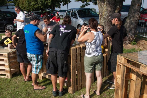 2014-08-03 Highland Games 0308