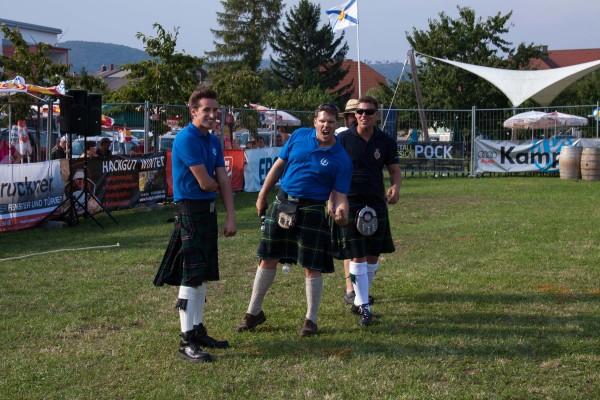2014-08-03 Highland Games 0313