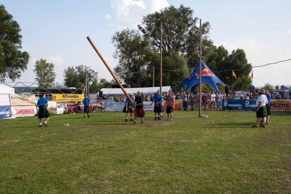 2014-08-03 Highland Games 0314