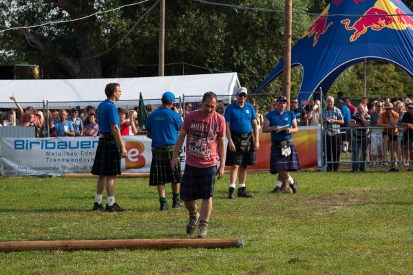 2014-08-03 Highland Games 0315
