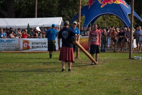 2014-08-03 Highland Games 0316