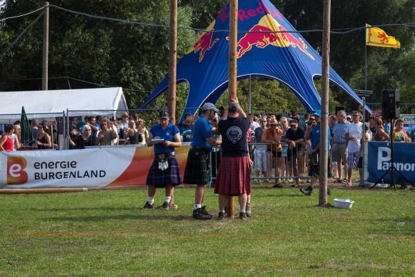 2014-08-03 Highland Games 0317