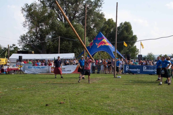 2014-08-03 Highland Games 0318
