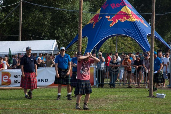 2014-08-03 Highland Games 0319