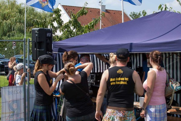 2014-08-03 Highland Games 0321