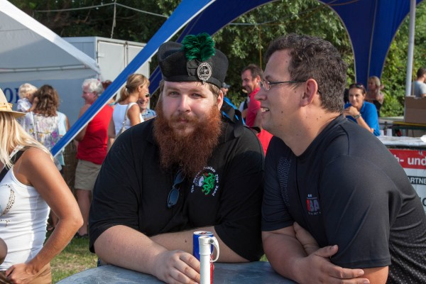 2014-08-03 Highland Games 0325