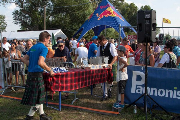 2014-08-03 Highland Games 0330